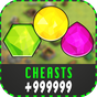 Gems cheat for clash of clans 1.0