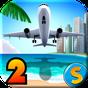 City Island: Airport 2  APK