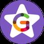 Get it Star(겟잇스타)-스타팬클럽 SNS