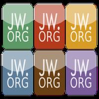 Apk JW Inserti KM