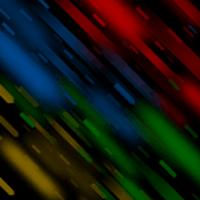 Ícone do apk Nex Chuva fundo dinâmica
