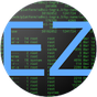 EZ-Recovery for VZW Galaxy S3 2.2 APK