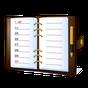ジョルテカレンダー ~手帳のような使い易さでスケジュール管理~予定・日記・ToDo・共有カレンダーも