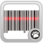 Leitor de Códigos de Barras 1.29.8