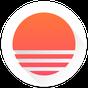 Sunrise Calendar v4.2.0 APK