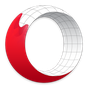 Opera pour Android bêta 46.2.2246.127570