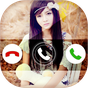 Smart  Photo Screen Caller ID 1.0.8