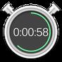 タイマー - 無料のキッチンタイマー&ストップウォッチアプリ 1.2.3