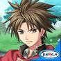RPG Asdivine Hearts 1.1.2g