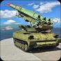 rachetă război Lansatorul misiune -rivalii trântor 1.0 APK