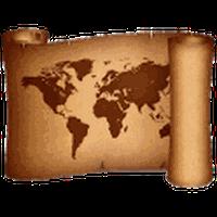 Icône de Galileo