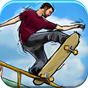 Skater Freestyle 1.0.3