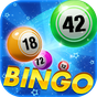 Trivia Bingo - Free Bingo Games To Play! 1.6