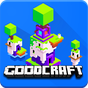 GoodCraft 2  APK