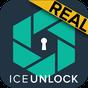 ICE Unlock Fingerprint Scanner 1.5.1.3