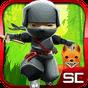 Mini Ninjas ™ 1.4.4 APK