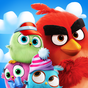 Angry Birds Match 1.3.1
