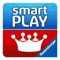 King Arthur smartPLAY APK Icon