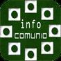 Info Comunio 9.0.0