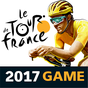 Tour de France - Cycling stars Jeu officiel 2017