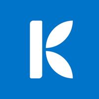 Klarna Icon
