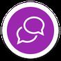 RandoChat - Bate-papo anônimo 4.0.0