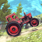 Ride to hill: Offroad Hill Climb 1.012