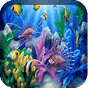 Aquarium 3D Live Wallpaper 1.0.0 APK