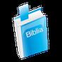 Mi Biblia 1.18