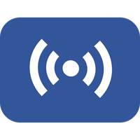 Live Screen for Facebook icon