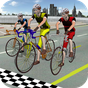 Super Cycle Amazing Rider 1.1
