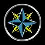 Polaris Navegación GPS 8.60