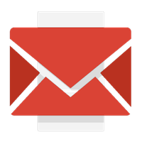 Biểu tượng Mail for Android Wear & Gmail