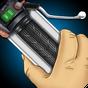 Simulator Moto acelerador 1.0 APK