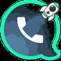 UppTalk Chamadas e SMS gratís  APK
