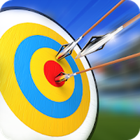 Archery Kingdom - Bow Shooter icon
