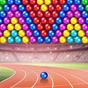 Bubble Athletics  APK
