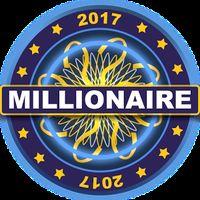 Millonario 2017- Spanish Quiz apk icono