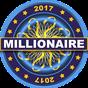Milionario 2017 - Italian Quiz