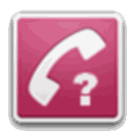 Call Informer (АОН)