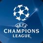UEFA Champions League 1.52