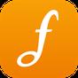 flowkey - Impara il pianoforte v2.0.3