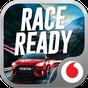 RaceReady Vodafone 1.0.2