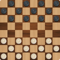 King of Checkers 35.0