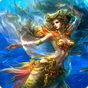 Mermaid Puzzles 1.1.5