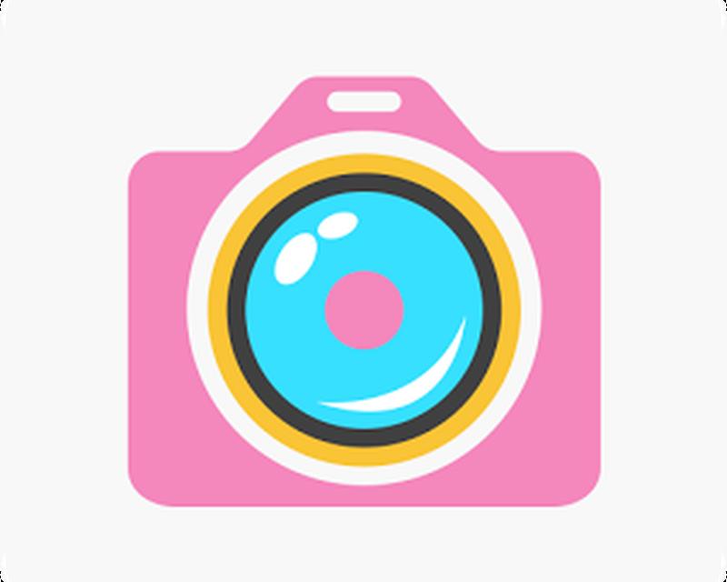 Download Z Beauty Cam - Selfie Camera, Funny Face, Sticker