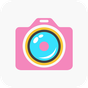 Z Beauty Cam - Selfie Camera, Funny Face, Sticker 1.4 APK