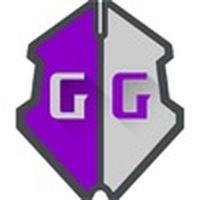 Biểu tượng apk GameGuardian