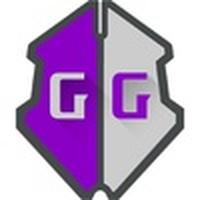 Ícone do apk GameGuardian