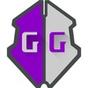 GameGuardian 8.51.0 APK